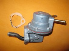 For NISSAN CHERRY(75-82) NISSAN SUNNY(81-83) NEW MECHANICAL FUEL PUMP - QFP145